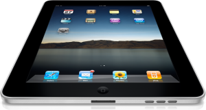 The iPad has been the king of tablets for some time
