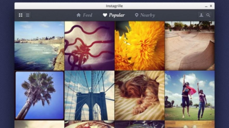 instagrille-brings-new-features-to-instagram-from-your-windows-pc-8c7a372e4c