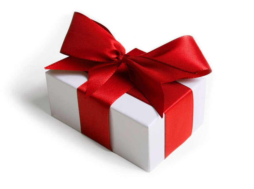 How Online Giveaways Can Help Your Business