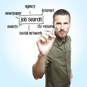 Are Infographic CVs A Good Idea?