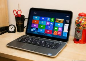 Affordable Laptops Can Boost Your Home Life