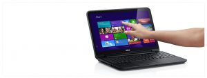 laptop-inspiron-15-value-love-home-touch_anz