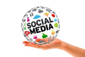 Social Media Tips For Self-Publishers