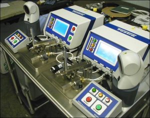 Knowing Information About Automated Test Equipment