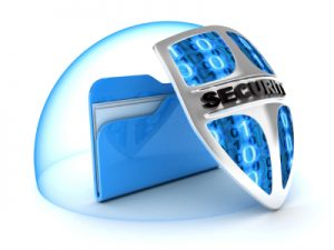 Reliable Online File Security Options For Professionals