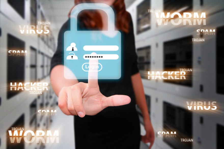Top Tips To Protect Internet Attacks In Your Business