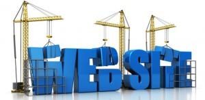 Traits Of A Good Web Design and Development Company