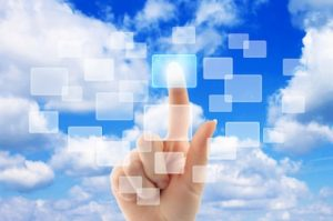 PLM Solutions For The Cloud