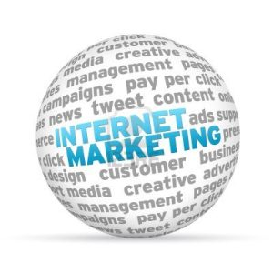 Internet Marketing Is Paving The Way For Future Jobs