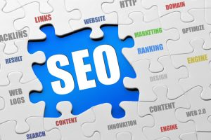 Search Engine Optimization Gives Better Results
