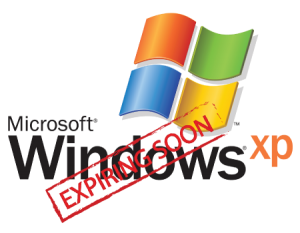 VDI: The Solution To The End Of Windows XP