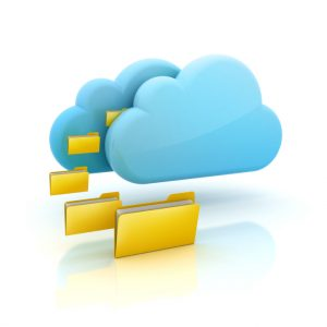 Cloud Computing Best Practices For A Small Business