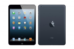 What To Expect From iPad Mini 2