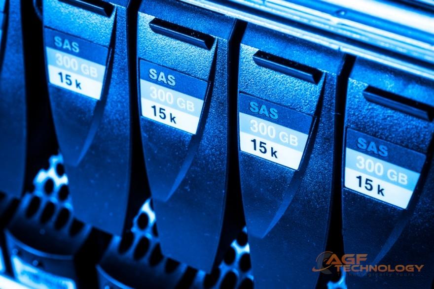 Proper Power Solutions For A Data Center