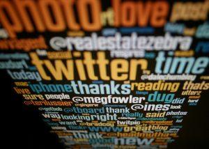 socialmediadata