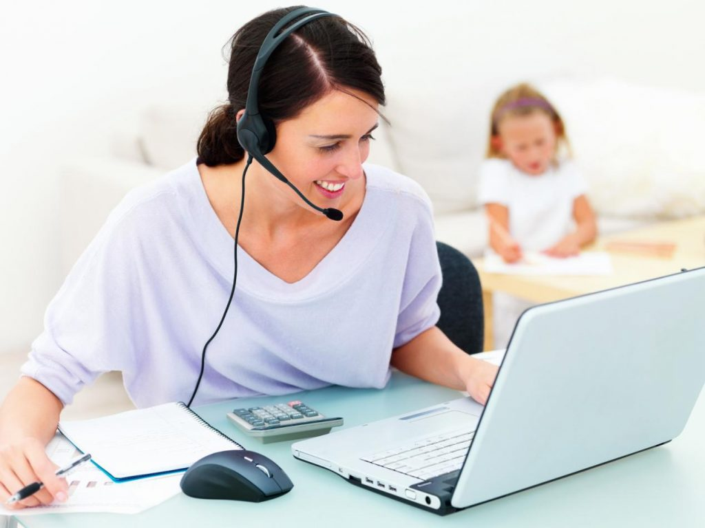 The Benefits Of Homeschooling Online