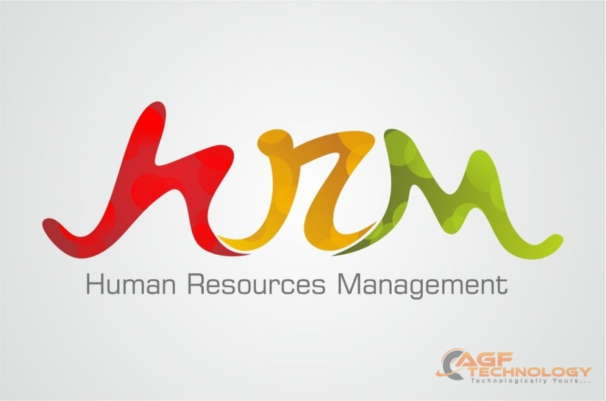 Embracing Digital Transformation In Human Resource Management