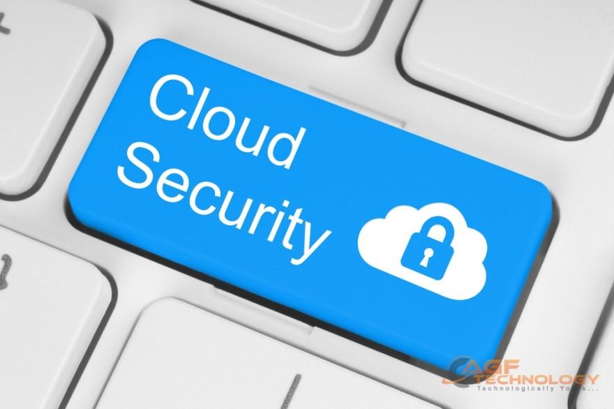 Covisint's Cloud Platform Provides Secure Connectivity